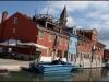 Venice0308