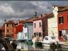 Venice0311