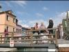 Venice0322