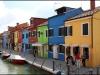 Venice0326