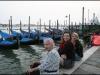 Venice0511