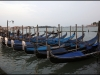 Venice0513