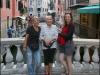 Venice0519