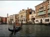 Venice0557