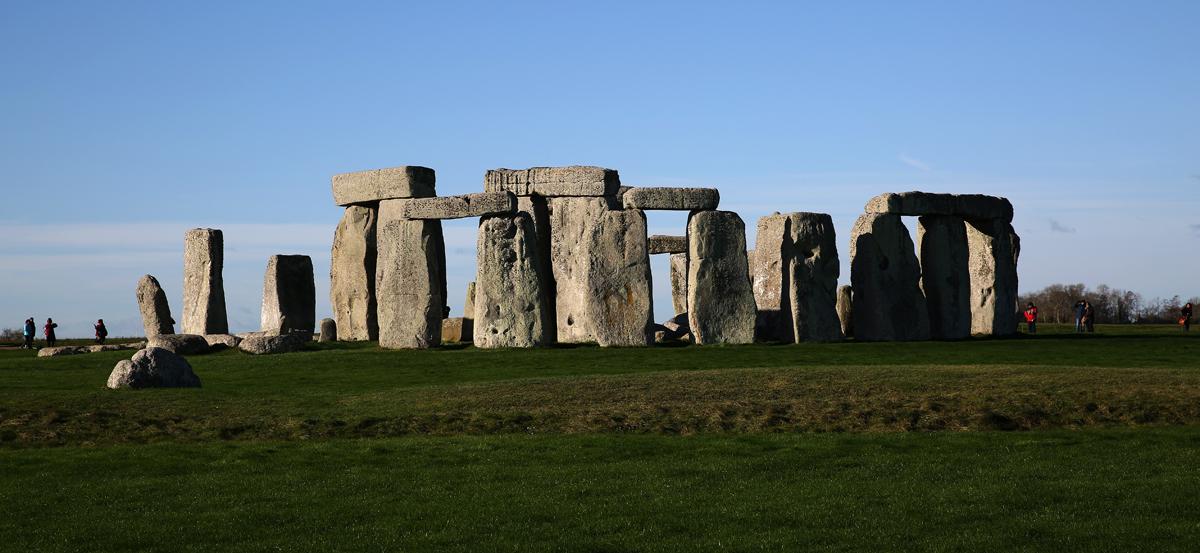 Stonehenge0050