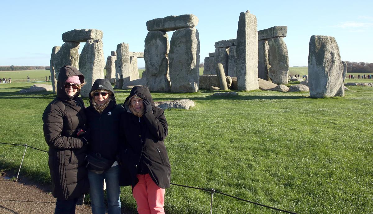 Stonehenge0076