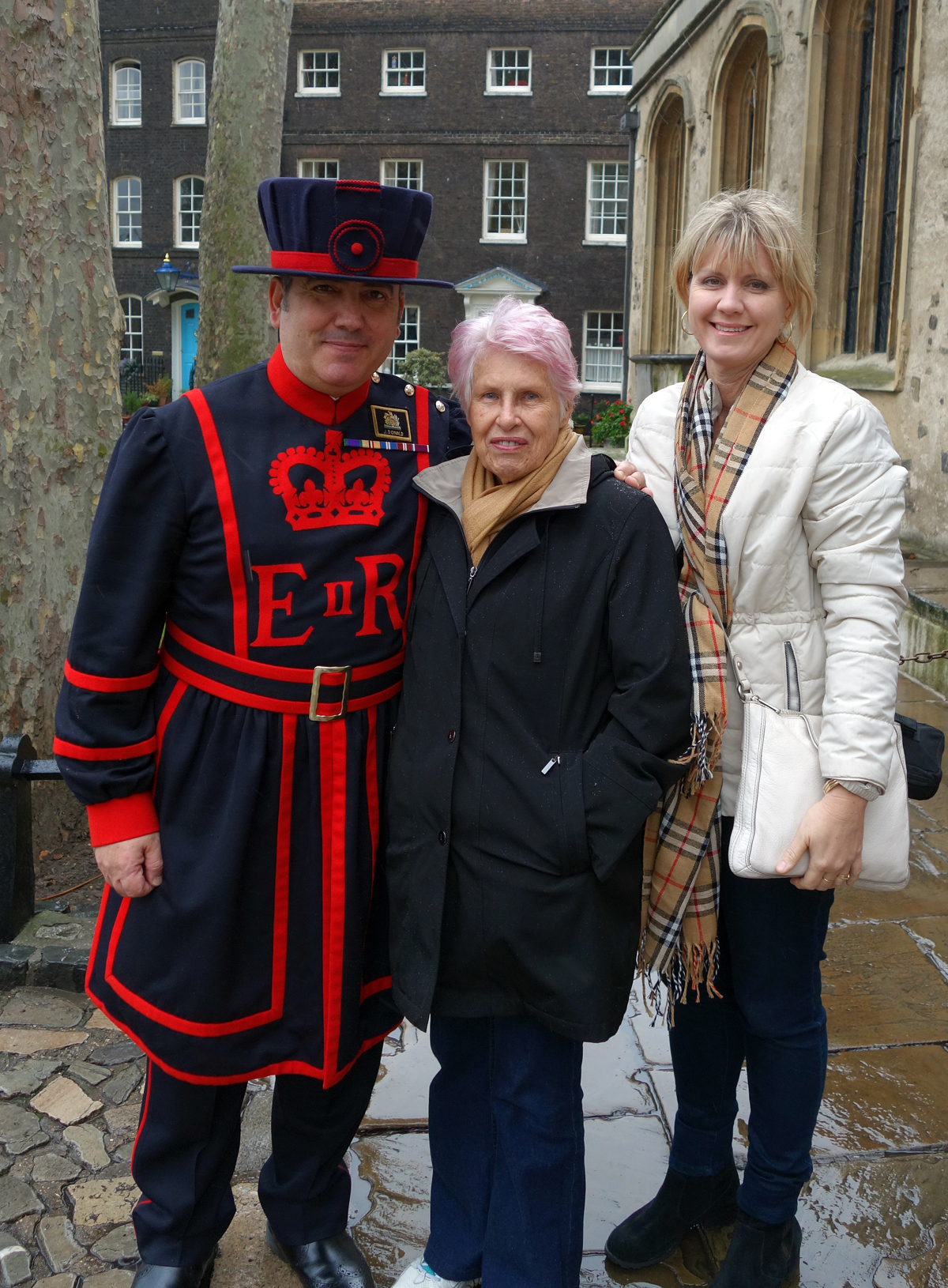 Tower of London0006