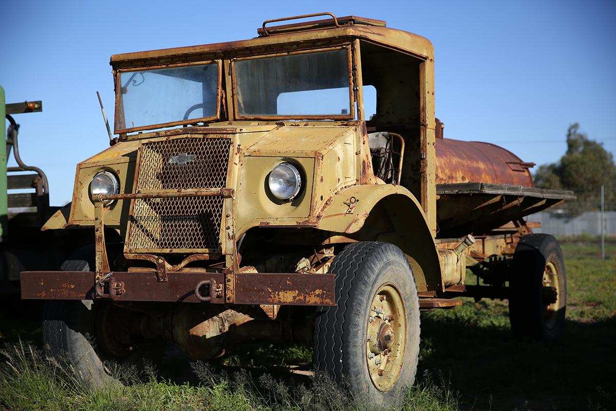 9F5A7207